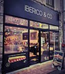 Iberico and Co